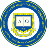 Department of Mathematics and Informatics and Methods of Teaching