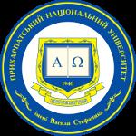Кафедра математики та інформатики і методики навчання
